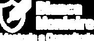 Logo%20em%20Branco%20PNG_edited.png