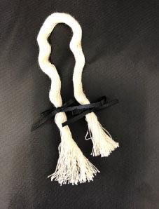 スケール(糸)