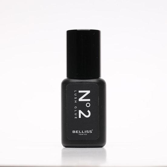 No.2 Glue