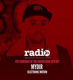 MYDIR-Radio.jpg