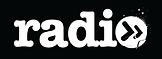 DT-Logo.png