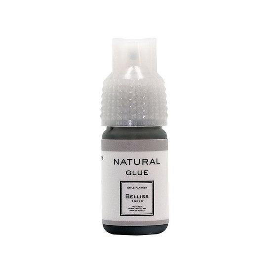 Natural Glue