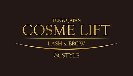cosme.jpg