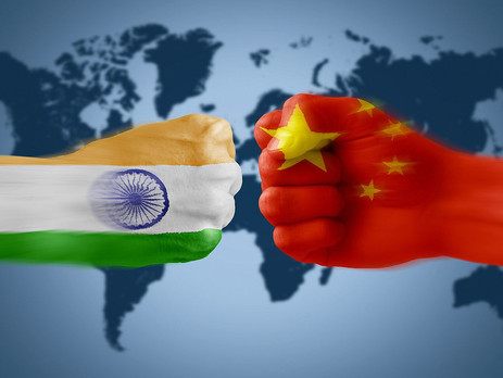 Glimmer of hope: On India-China five-point consensus{PDF}