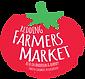 FarmersMarketLogos_Final_v3_Full Color W
