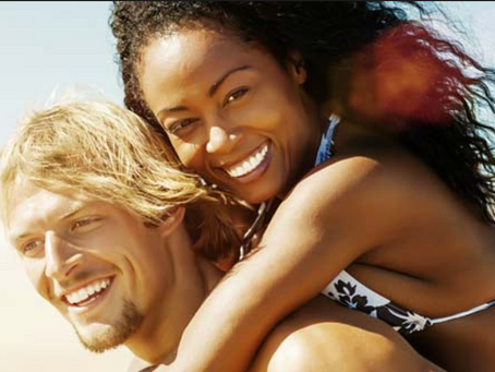 Common Topics Covered In Couples Therapy