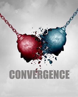Convergence Podcast Art.jpg