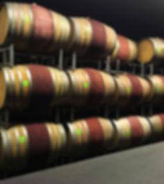 Weinfaesser Feurer's Vinothek Fuerth