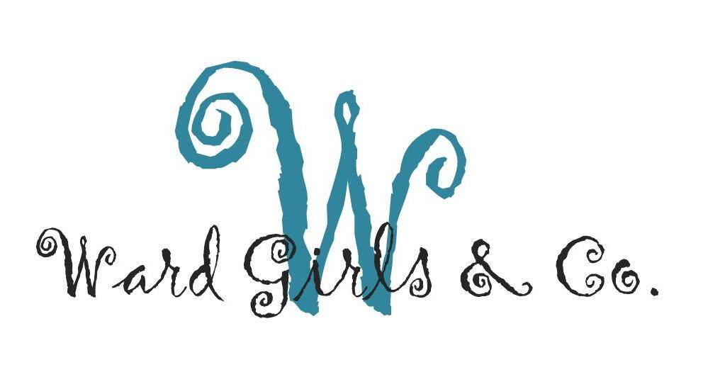 Ward Girls & Co.