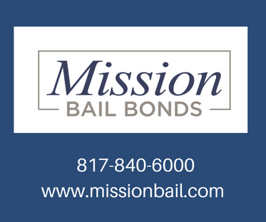 mission bail_edited
