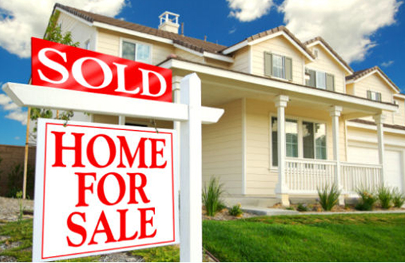 LeaseEquity-Home-Purchase1