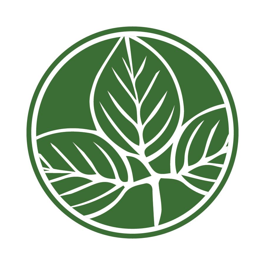 Worthington-Lawn-Brandmark