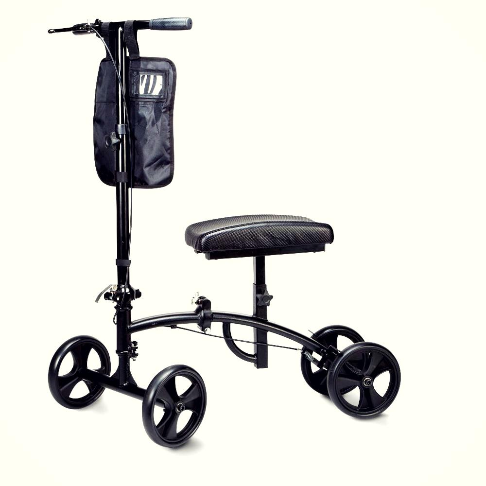 cardinal-health-steerable-knee-walker