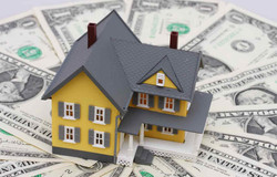 refinance-your-home