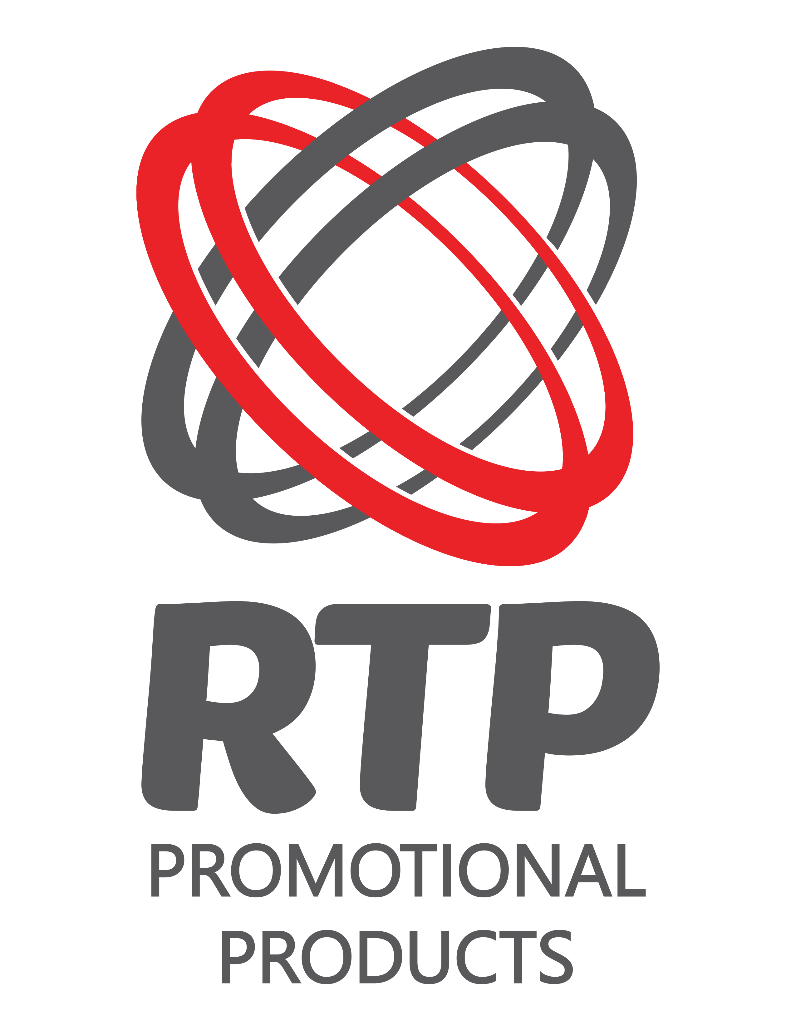 RT3P_PrimaryMark_001_Vertical