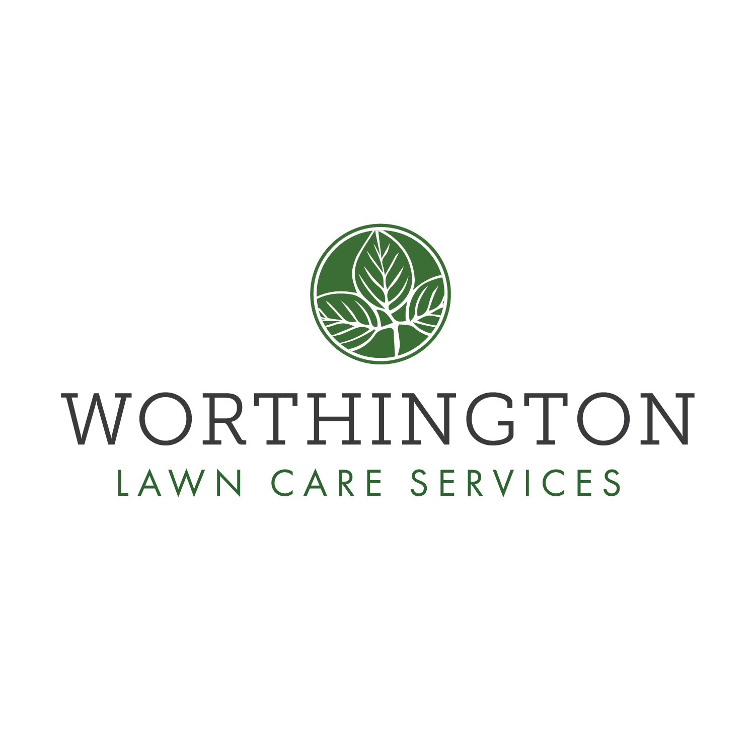 Worthington-Lawn-Logo_final