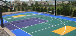 game-courts