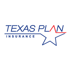 texas plan insurance logo