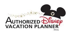 authorizedvacationplanner