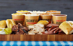 DickeysBBQ-Beef-Turkey-Sausage