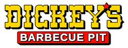 Dickeys-BBQ-Pit