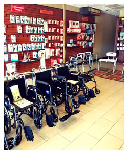 IMS Retail Store_1