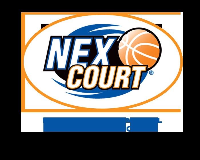nexcourt logo