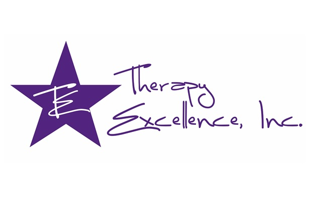 Therapy Excellence Inc. Logo