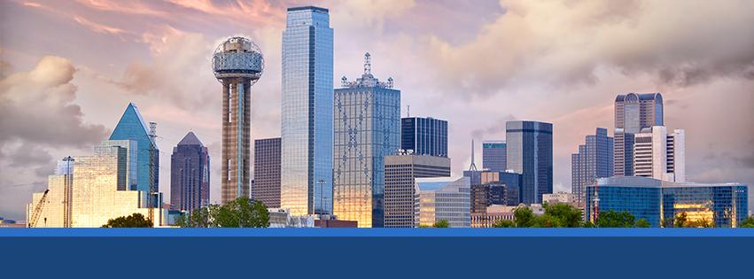 dallas skyline texas plan insurance