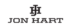 Jon Hart logo