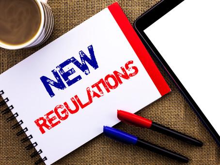 Pakistan Type Approval Regulatory Update 2021