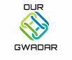 Our Gwadar Logo.png