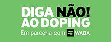 diga-nao-ao-doping.jpg