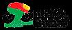 logo_fpc_horizontal_grande-2.png
