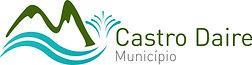 logotipo CM Castro Daire.jpg