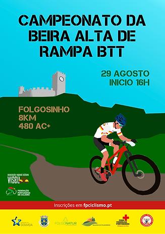CAMPEONATO REGIONAL RAMPA BTT.png