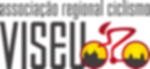 LogoFinalCores.png