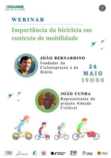Eco-Escolas Cartaz Webinar (1)_page-0001