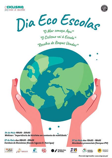 dia eco escolas_cartaz (1)_page-0001.jpg