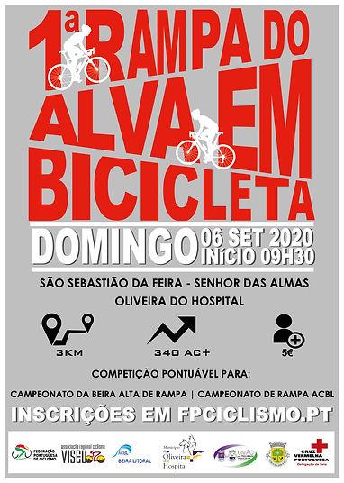 1RampaAlvaBicicletaOH_page-0001 (1).jpg
