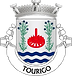 Tourigo_Brasão.png