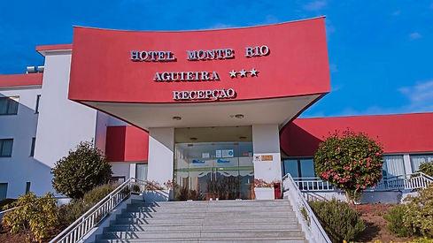hotel monterio.jpg