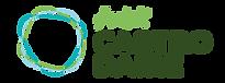 Logo-Visit-Castro-Daire.png