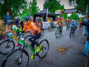 Dia 19 e 20 de Junho, fim de semana em grande para o ciclismo da beira alta