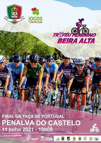 TrofeuFeminino_BeiraAlta_Cartaz.jpg