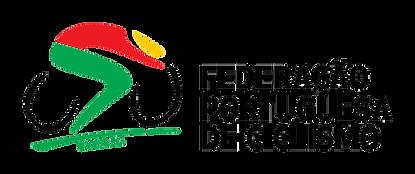 Logo_FPC_horizontal.png