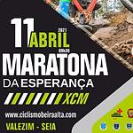 maratona_esperança_2021_final.png