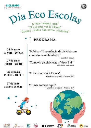 Eco- Escolas Programa_page-0001.jpg