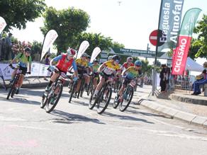 Maratona XCM Almofala