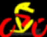 Logo inicial ARCV.png